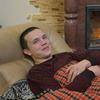 Виталий, 24, г.Мариуполь