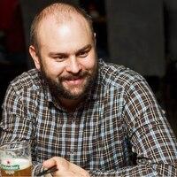 Павел Alexandrovich, 32 года, Стрелец, Москва