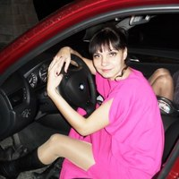 натали, 44 года, Рак, Волгореченск
