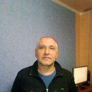 Анатолий 60 Николаев