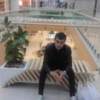 Бек, 33 года, Лев, Санкт-Петербург