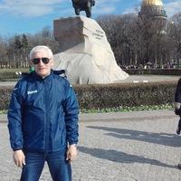Игорь, 54 года, Водолей, Ярославль