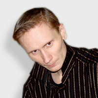 IVaN, 43 года, Скорпион, Красноярск