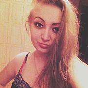 Мария, 27, г.Волжск