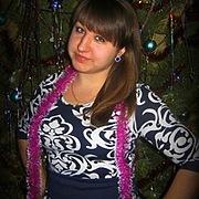 Анюта ~Андреевна~, 28, г.Свердловск
