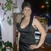 Анна, 50, г.Омутинский