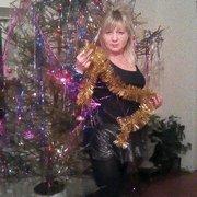 Ольга, 41, г.Копейск