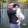 Ruslan, 37, г.Полтава