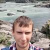 Konstantin, 30, Novokuznetsk
