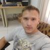 Александр, 32, г.Красноводск
