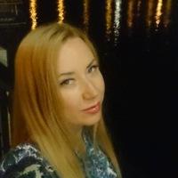 Эвелина, 41 год, Дева, Москва