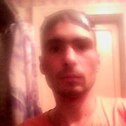 Анатолий, 29, г.Горняк