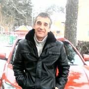 Евгений 52 Тюмень