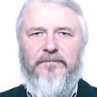Сергей, 62 года, Рыбы, Брянск
