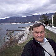 Алекс, 58, г.Клинцы