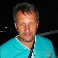 игорь, 49 лет, Рыбы, Обнинск