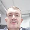 Vitaliy Artyushin, 54, Tashkent
