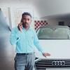 kanagaraj, 26, г.Gurgaon