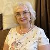 Людмила, 55, г.Чебоксары