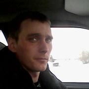 Александр, 31, г.Алейск