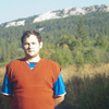 Алексей, 35, г.Ермекеево