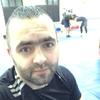 Шамил, 30, г.Волгоград