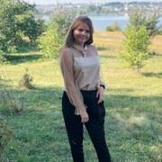 Діана, 16, г.Хмельницкий