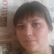 Мария, 29, г.Ангарск