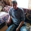 Юрий, 47, г.Калуга