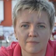 Вероника, 41 год, Весы