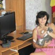 ольга, 31, г.Волоконовка