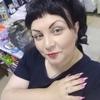 Анастасия, 37, г.Шексна