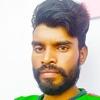 Rajesh Kumar, 25, Бихар