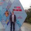 Радомир, 32, г.Ставрополь