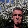 Александр, 50, г.Воскресенское