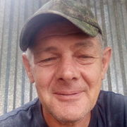 Подружиться с пользователем Андрей 30 лет (Дева)
