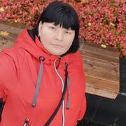 Ирина 36 Пермь