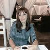 Viktoriya, 37, Yeisk