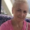 Ольга, 30, г.Ижевск