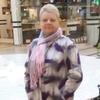 Svetlana, 56, Nizhniy Lomov