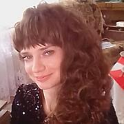 юля, 25, г.Армавир