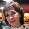 Елена, 53, Донецьк