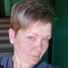 Olga, 56, г.Красногорск