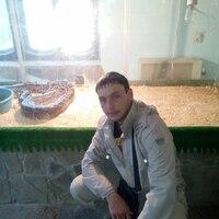 Евгений, 33 года, Скорпион, Донецк