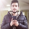 Adel Nawar, 27, г.Чебоксары