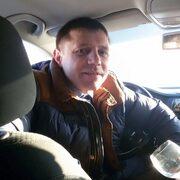 Сергей 41 Краснозаводск