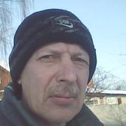 Андрей Виноградов 60 Кинешма
