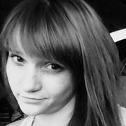 Валентина, 27, г.Елабуга