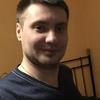 Антон, 39, г.Сасово