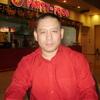 жанболат, 46, г.Талдыкорган